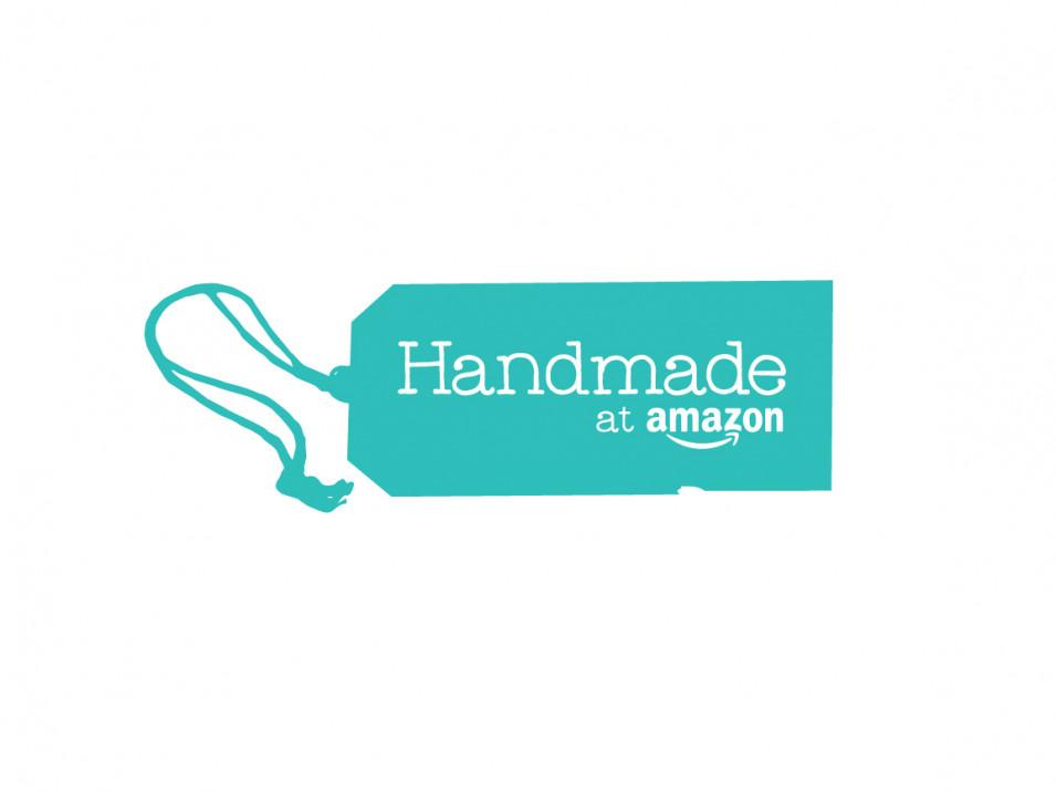 Handmade at Amazon Branding