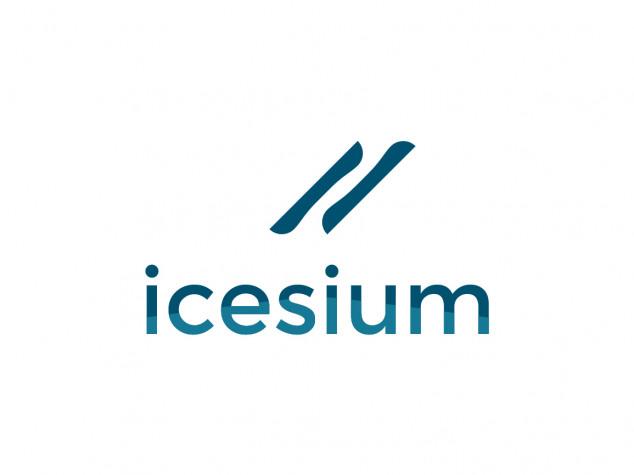 Icesium Branding